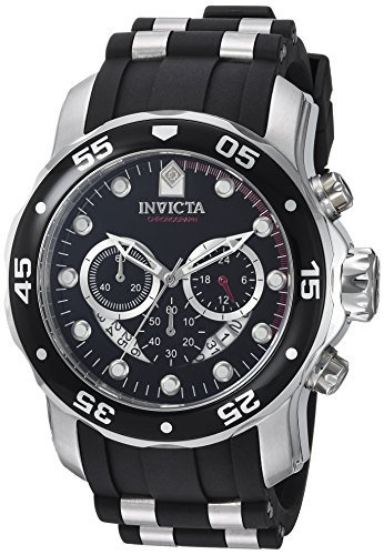 Invicta 6977 Watch Men