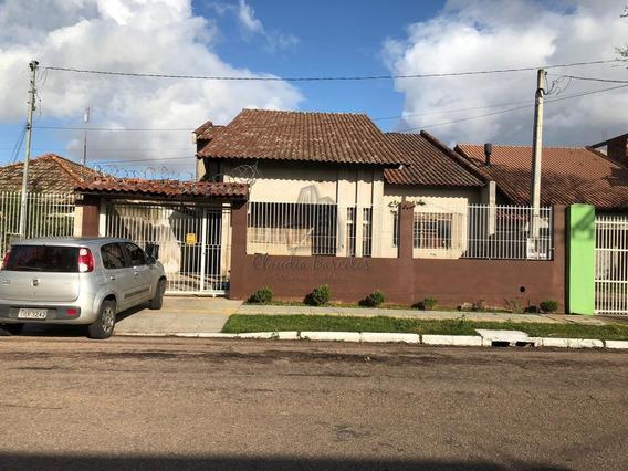 Casa - Fatima - Ref: 21645 - V-719719