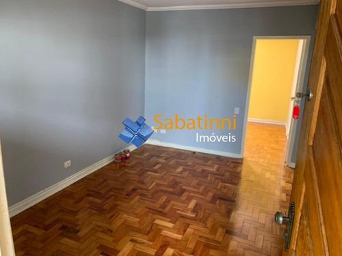 Apartamento A Venda Em Sp Santa Cecília - Ap04268 - 69278176