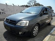 Chevrolet Corsa Hatch Maxx 1.0 Flex C/ Direção Hidr. 2007