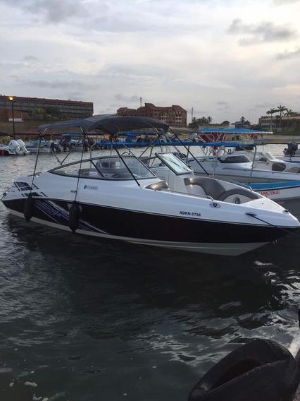 Yamaha Sx28