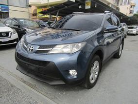 Toyota Rav4 2013 $ 14999