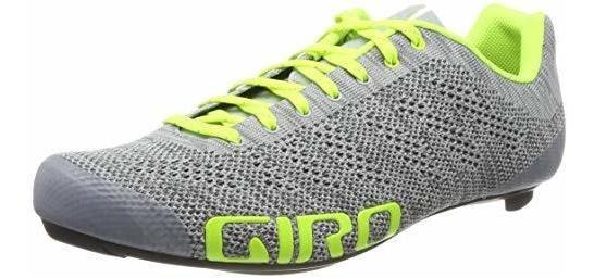 Giro Imperio E70 Zapatillas De Ciclismo Para Hombre