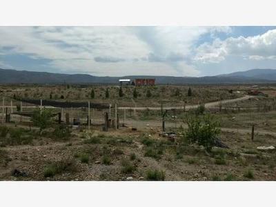 Finca/rancho En Venta En General Cepeda, Parras