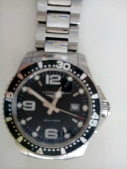Vendo Reloj Longines En 15. 000