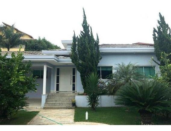 Casa Residencial À Venda, Centro, Igaratá. - Ca0503
