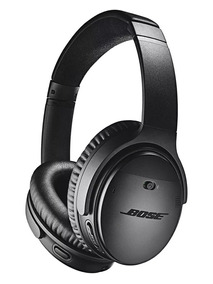 Headphone Bose Quietcomfort 35 Versão Chinesa