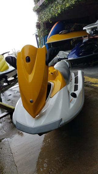 Jet Ski Yamaha Vx 700