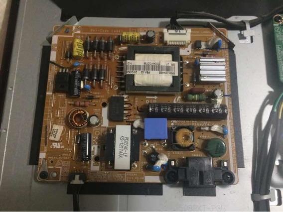 Placa Fonte De Alimentação Lt22a550/t22a550/syncmaster Ta550