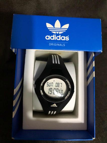 Relógio adidas Adp6008-pulseira Quebrada