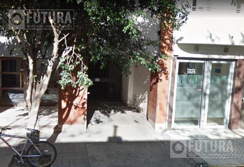 Oportunidad Cochera - Martin - Buenos Aires 1619