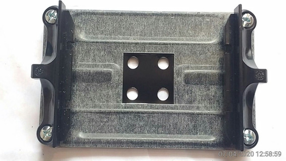 Base Suporte Completa Para Cooler Apu
