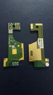 Huawei Y625 Placa Micrófono Para Repuesto Original