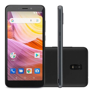Celular Multilaser Ms50g Dual Chip Android 8.1 Tela 5.5 8