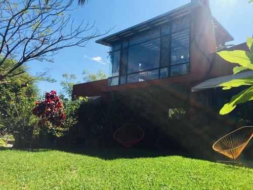 Casa En Venta Tlalixtac De Cabrera Oaxaca