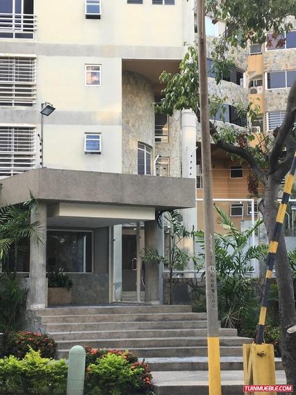 Apartamento Alquiler Los Naranjos De Las Mercedes