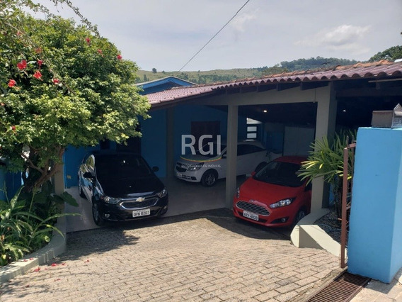 Casa Em Vila Nova - Li50877510