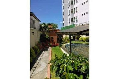 Casa En Condominio En Zona Residencial De Primera, Col. Delicias, Cuernavaca, Mor.