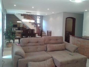 Casa - Ref: 1078