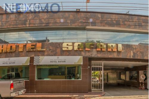 Imagen 1 de 24 de Venta De Hotel En Tuxtla Gutierrez Chiapas