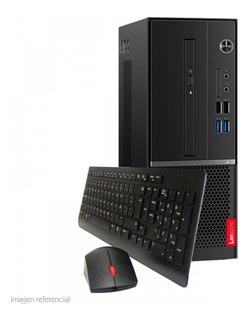 Pc Comutadora Lenovo V530s-07icb Intel Core I3-8100 3.60...