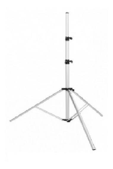 Tripe Robusto Iliminação Cotinua Ou Flash Alt. Max 2,7m 6kg