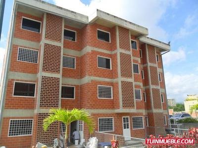 Apartamentos En Venta Ge Gg Mls #16-17272----04242326013