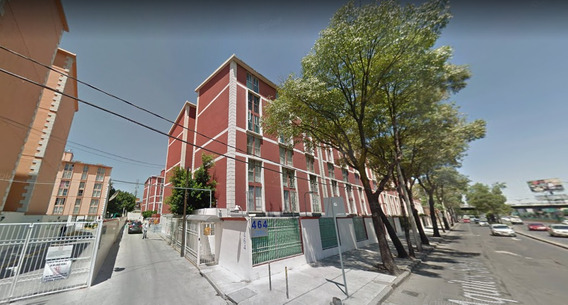 Departamento En Barrio Nextengo Mx20-hs3739