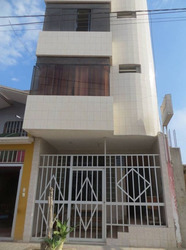 Vendo Edificio En Puerto Eten , Chiclayo, Lambayeque