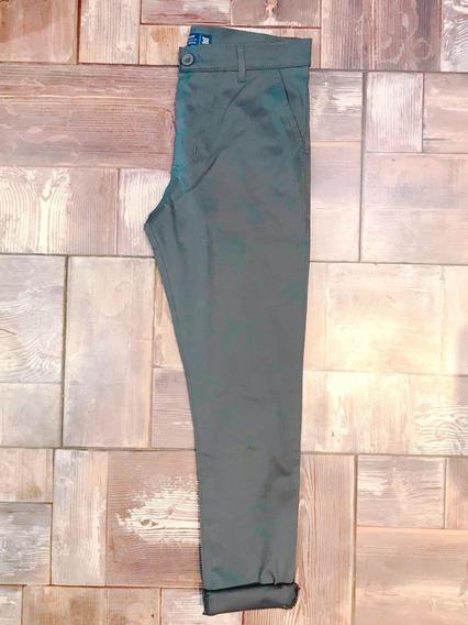 Pantalón Chino Kf