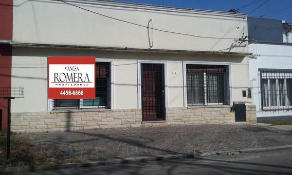 Venta Hermoso Ph San Antonio Padua-excelente Ubcacion!!