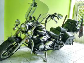 Yamaha Midinight