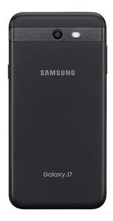 Samsung Galaxy J7 Prime (100)