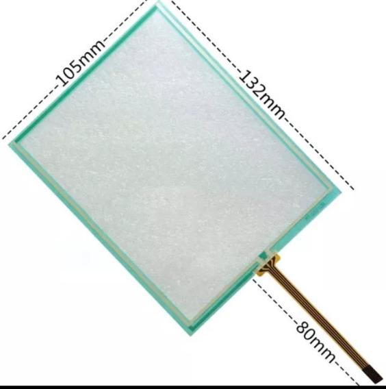 Promo Touch Scren Do Teclado Korg Pa500 Nova E Pronto Entrga
