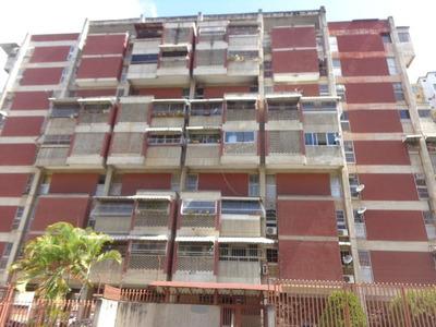 Apartamento En Venta Santa Mónica Rah5 Mls19-5757