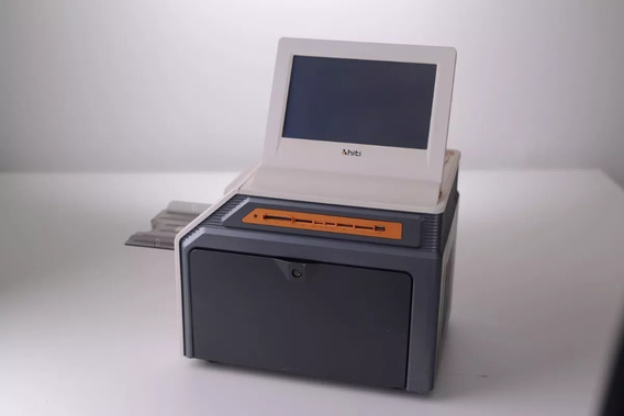 Impressora P510 K Hiti - Fotográfica