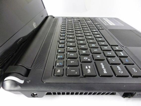 Laptop P-24-0-2 Para Repuesto