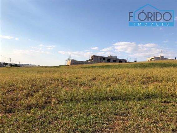 Terrenos Em Condomínio À Venda Em Atibaia/sp - Compre O Seu Terrenos Em Condomínio Aqui! - 1415355