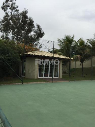 Imagem 1 de 12 de Terreno À Venda Em Bairro Das Palmeiras - Te011849