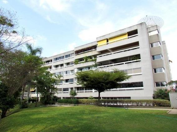 Espectacular Apartamento En Venta Julio Omaña Mls #14-2589