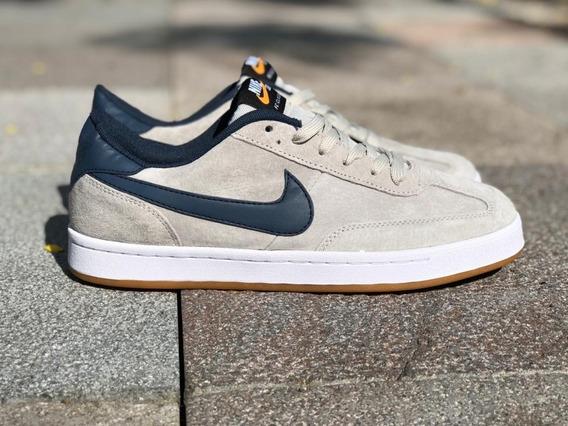 Zapatos Nike Sb Beig