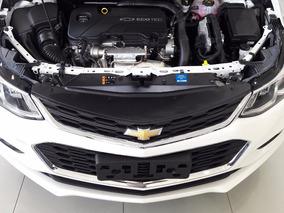 Chevrolet Cruze 1.4 Lt, Mar Del Plata, Tandil,