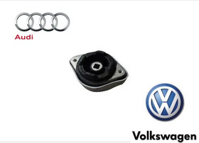 Calço Coxim Motor Câmbio Passat Audi A4 ..05 - Novo 1ª Linha
