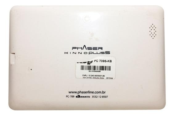 Tampa Tablet Phaser 709s-kb
