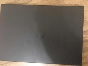 Notebook Inspiron