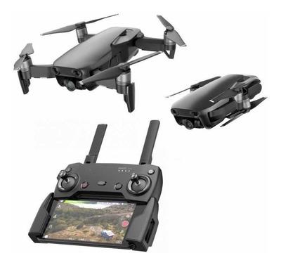 Alquiler Drone Filmación Y Fotografía Aérea