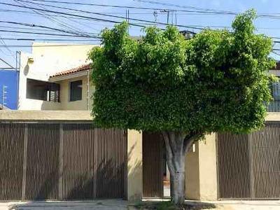 Comercial Casa Renta Lagos Del Country Zapopan