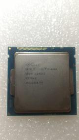 Processador Intel I5 4440 Lga 1150 100%