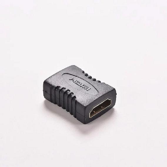 Adaptador Hdmi: 90 Graus - Extensão - Mini - Micro
