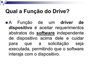 Dvd Drivers Notebook Pc Net Win X86 X64 14 Milhões Completo